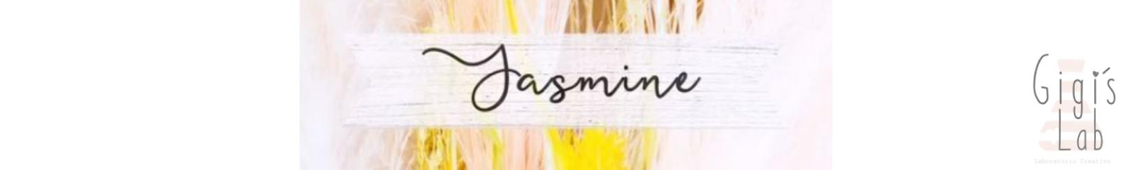 jasmine-gigislab